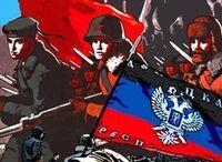 ソ連/ロシア