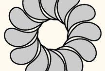 Quilt It - Wreaths