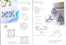 Jewelry / by meity maramis
