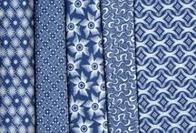 Tekstylia damskie