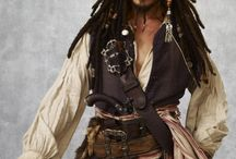 Pirates ☠️