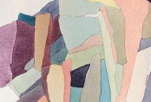 ART edukacja - kolory