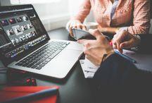 Um180Grad | Der Blog / Der Business-Blog für ambitionierte Frauen