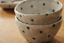 Ceramiche ♥️