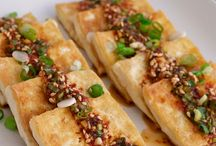 craving for korean food