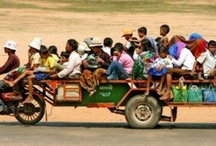 Transport jinak