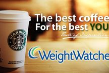 Weight Watchers / Anything Weight Watchers