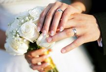 Anillos de Compromiso y Alianzas de Boda Para 2017 / El 2017 ya está aquí, es por eso que te ayudamos a eligir el anillo de compromiso y alianzas de boda, mostrándote las mejores tendencias: https://tendenciasjoyeria.com/trends-2017-los-anillos-compromiso-alianzas/