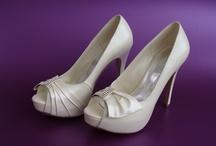 Color de Rosa (zapatos)