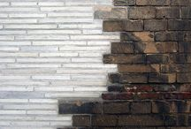 Surfaces_bricks