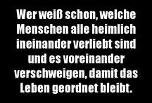 * Herz *