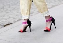Fashion.Love