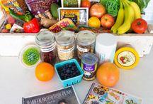 CoGarden / Your fruits & végétables