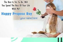 promise day / customize happy promise day name pix. promise day greeting cards. promise day image name generator happy promise day quotes images with nme editor online free. promise day pictures for with cool name editor