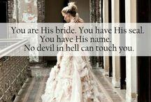 #Bride - of - #Jesus ♡  ~ #Bride - of - #Christ ♡ ~ Bride - of - the - #Lamb ♡ / #Bride - of - #Jesus  ♡☆♡ - #Bride - of - #Christ ♡☆♡ ~ #Bride - of - the - #Lamb ♡☆♡ #Bride - of - the - Lamb - of - #God  ☆♡♡