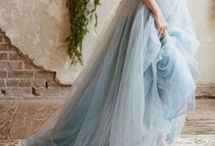 elbise fikirleri