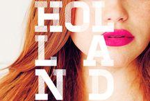 Hollan Roder/Lydia Martin