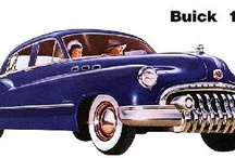 Buick pictures