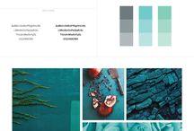 DESIGN | MOODBOARD