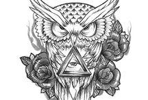 Illuminatie