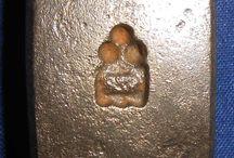 Jewelry Steel Die