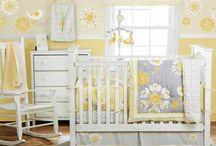 Baby/Kid Rooms