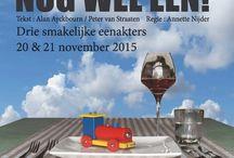 Ouderkerks Toneelgezelschap Amstelland (OTG)