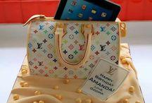 torta Alessia