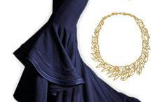 Gyönyörű ruhàk