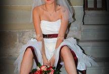 Foto da matrimonio / Foto da matrimonio, Toscana, Arezzo, Bibbiena, Firenze, Cortona, Sansepolcro www.photomagic.it