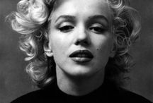 All Monroe / Because she's always right