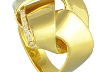 Anel | rings