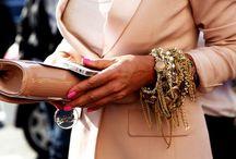 [fashion][favs] / by Robyn Holzapfel