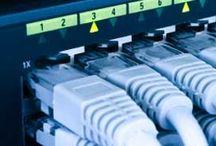 Uruchomienie naszych serwerów