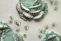 Details, Embellishment