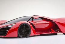 Cars & Co.