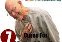 atheroclerosis