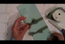 craft videos / by Gayatri Murali
