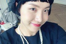 kpop    Jung Hoseok