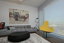 Home Estate 2 / Cosmopolitan