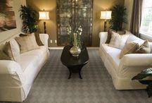 Carpet Makeovers We Love!