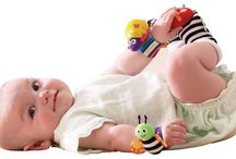Products we Need for Infants / This is a wishlist of items we need for infants, year-round.