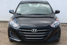 Used Hyundai in Edmonton / Looking to buy used Hyundai car in Edmonton?   We sell and finance used vehicles for people with good and bad credit in BC, Saskatchewan and Alberta. We carry a large inventory of quality used Hyundai Cars.