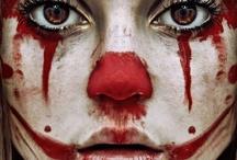 circus ideas / by Amber Tillotson