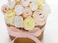 Moederdagtip #6: cupcakes bakken