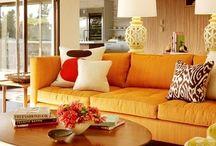 Home idea / Home idea
