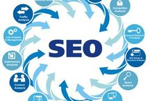 Submicube Offers / Submitcube offers SEO Services & Complete Link Building Services for Higher Ranking in Search Engines.