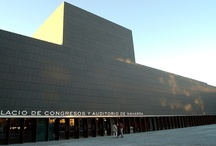 Espacios Culturales en Navarra / Espacios Culturales en Navarra