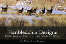 All Things Native in the Outdoors / Here we have the Hanblechia Designs interests and travels in the outdoors. All Part of what it means to be Native American.