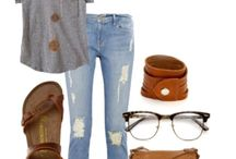 birkenstock yara outfit style